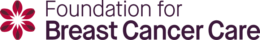 Foundation for Breast Cancer Care