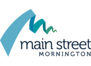 Main Stream Morning