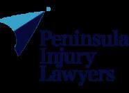 Peninsular Injury Lawyers