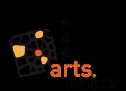 Warburton Arts Project