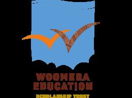 Woomera Education & Scholarship Trust