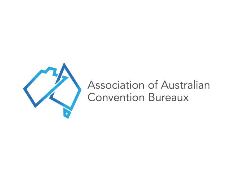 Association of Australian Convention Bureaux