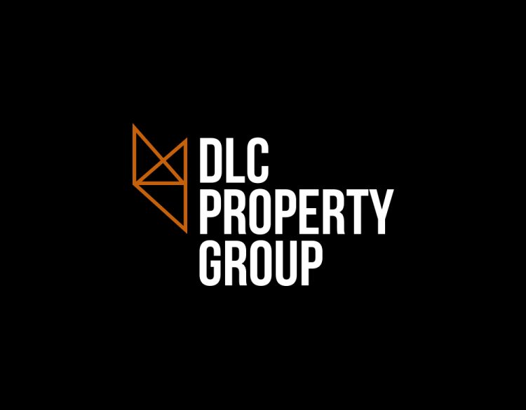 DLC Property Group