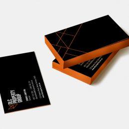 DLC-branding-04