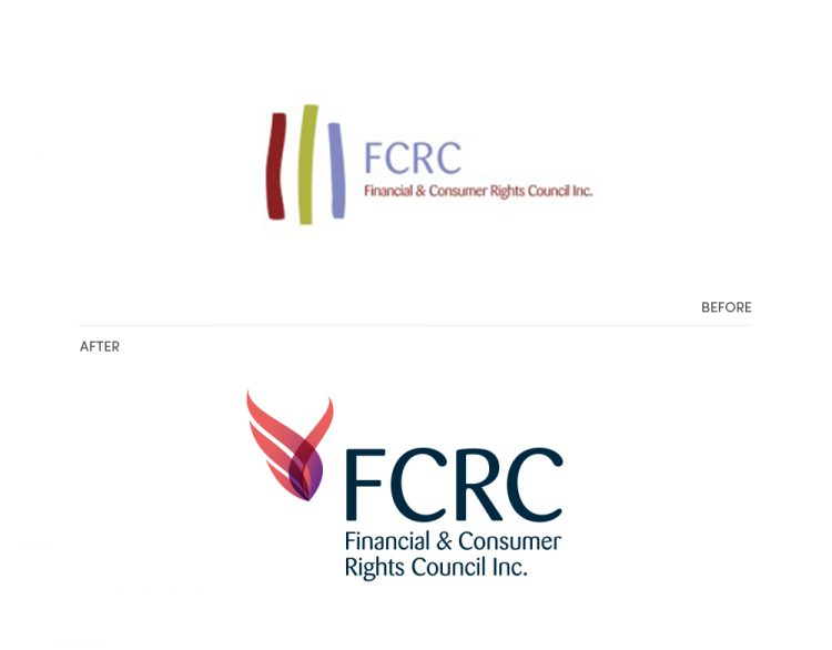 Financial and Consumer Rights Council