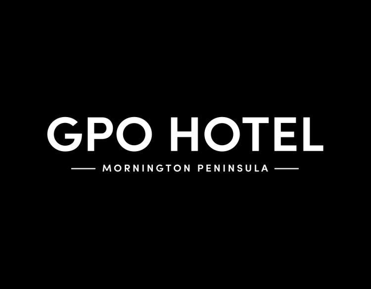 GPO Hotel