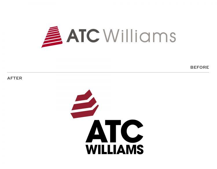 ATC Williams