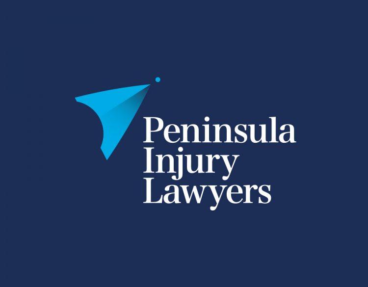 Peninsula Injury Lawyers