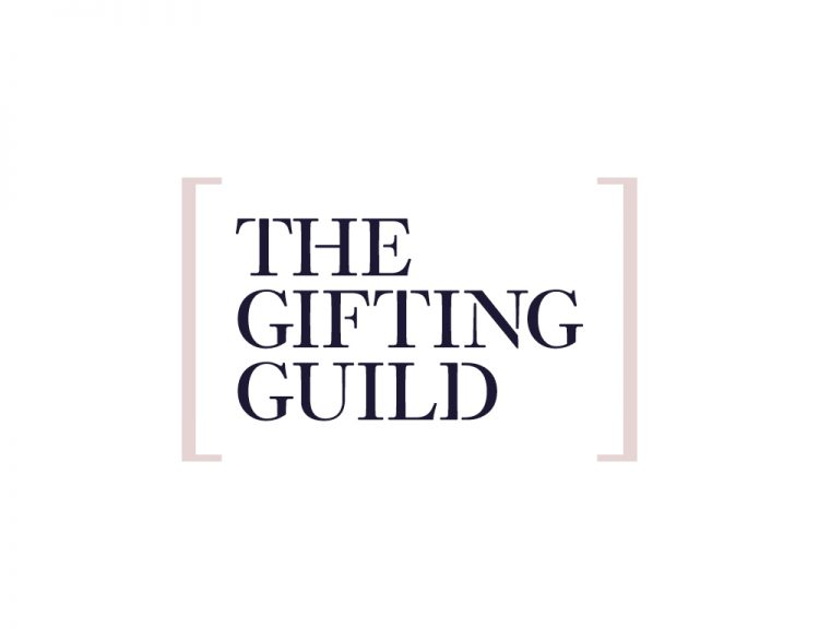 The Gifting Guild