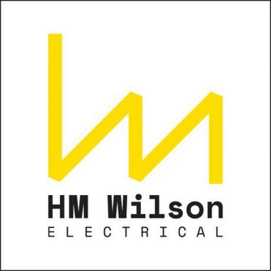 Showcase — HM Wilson revitalised