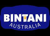 logo-bintani@2x