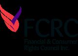 logo-fcrc@2x